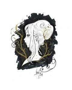 Lady Hellaine