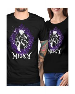 EXCL. Mercy T-Shirt